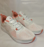 REEBOK flexagon trainers training shoes UK 6 EUR 39 great for Les Mills