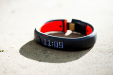 Nike+ Fuelband Fitness Tracker Small