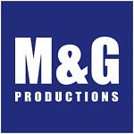 M&G Tools Australia