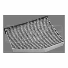 DENSO Cabin Air Filter DCF052K - Brand New Genuine Part - Internal Pollen Filter