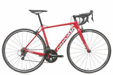 2018 Cervelo R2 Road Bike 51cm Small Carbon 700c Shimano 105 5800