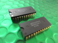 Mk4801an-2, 1K X8 bit Static RAM STOCK Regno Unito.