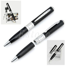 Mini HD USB DV Camera Pen Recorder Hidden Security DVR Cam Video Spy 1280x960 QT