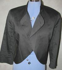 Monsoon Button Hip Length Formal Coats & Jackets for Women