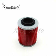 Fuel Gas Filters For CAN-AM Renegade 850 570 1000 Outlander Max 650 450 800 500