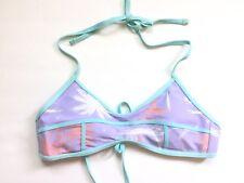 Aerie Scoop Bikini Top- Size Small - NWOT