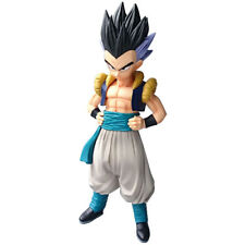 Juguetes Anime Dragon Ball Z PVC Action Figure Z DBZ Toy Collection Kids Gift