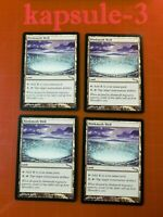 4x Blinkmoth Well | Mirrodin | MTG Magic The Gathering Cards