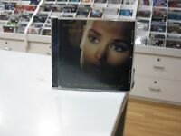 Sinead O'Connor CD I Do Not Want What I Haven'T Got 1990