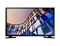 TV LED 32 POLLICI SAMSUNG HD READY DVB-T2 HDMI USB UE32M4002