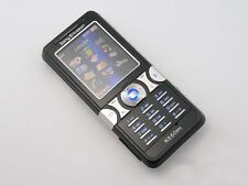 Unlocked Original Sony Ericsson K550I K550 GSM 2MP Mobile Phone Free Shipping