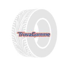 PNEUMATICO GOMMA KENDA WINTERGEN KR 501 225/55R17 97H  TL INVERNALE
