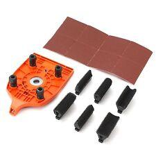 Black & Decker Multi Lijadora de perfil Contour Kit KA210 KA220 KA225 KA230E