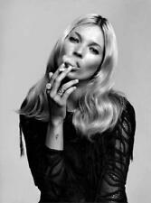Kate Moss A4 11 x 8.5 inch Photo #220