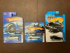 Hot Wheels Alfa Romeo Collection Updated 2/4/20
