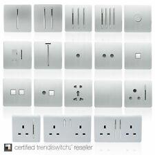 Trendi Switch Silver Quote - williamohagan2013