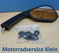 Original Aprilia Spiegel Rückspiegel rechts RS4 RS 50 125 right mirror