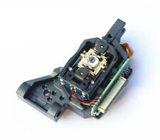 Replacement HOP-120X Pick UP CD/DVD Optical LASER LENS HOP-120X