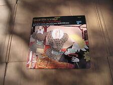 MUSIC FOR AWHILE, VOCAL ART OF HENRY PURCELL, DELLER, CANTELO, VANGUARD SRV 280