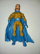 The Sentry Marvel Legends Giant-Man Series Loose ToyBiz Wal-Mart 2006 Bearded
