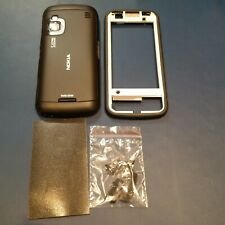 NOKIA C6-00 --- NEW ORIGINAL HOUSING COVER CASE