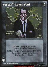 tes-pentex subversion-master//third edition Vtes v