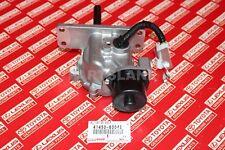 Toyota Land Cruiser LX450 FZJ80 OEM Differential Lock Shift Actuator 41450-60042