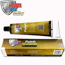 POR15 Por Patch black (noir-env. 118 ml)