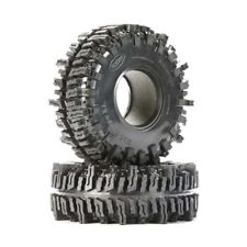 RC4WD Z-T0122 Rc4wd Mud Slinger 2 Xl 2.2 Inch Scale Tires (2)