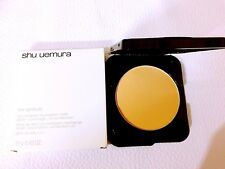 Shu Uemura The Lightbulb UV Compact Foundation /refill 12g/ .42oz SPF30 (#974)