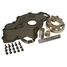 Engine Oil Pump Repair Kit-Stock Melling K349