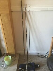 House Of Hardy 9ft #6Fly Fishing Rod..