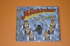 Die Mooskirchner - Oh Carina / Knöbl Records / Austria / Neu OVP / Rar