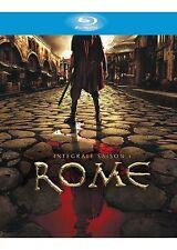 ROME : SAISON 1 INTEGRALE - COFFRET 5 BLU-RAY NEUF