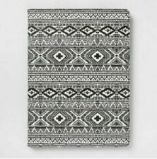 Heyday Tablet 7 - 8 TPU Universal Case Black & White