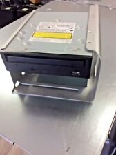 Mac Pro A1186 Early 2008 SuperDrive Dvr-112ab 678-1361b w/ Bracket  #7206M