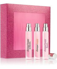 Clinique A Little Happiness Set 3-Pc. Set: Clinique Happy, Happy Heart and Happy