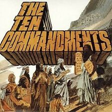 Salamander - Ten Commandments [New CD] Japanese Mini-Lp Sleeve, Rmst, Shm CD, Ja