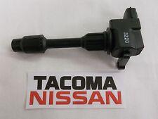 Genuine OE Nissan S15 Silvia SR20DE SR20DET Ignition Coil BRAND NEW 22448-91F00
