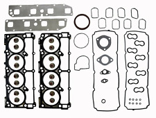 Cylinder Head Gasket Set for 2005-2008 Chrysler Dodge Jeep 345 5.7L V8 Hemi