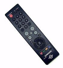 Original Samsung mando a distancia mf59-00291c Viasat TV/radio Remote Control