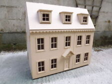Victorian Kit Miniatures & Houses for Dolls