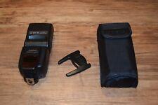 YONGNUO YN560III Wireless Speedlite Flash YN 560 III / 3 + Case with Diffuser