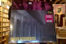The Replacements Tim LP sealed vinyl RE reissue 2017 Sire