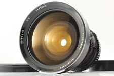 【N MINT】Hasselblad Distagon C 40mm f4 Lens for 500 C/M 503CX CW 501CM from Japan