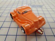 MID 344 Riggen Womp 25k RTR w// Body VW BUG 1//32