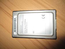 Siemens Nixdorf Ether-Board-PCMCIA S26361-D798-V1