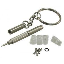 Rolson Spectacle Repair Kit -Glasses Screwdriver Tool Repair Kit - 59222