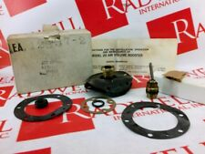 FAIRCHILD INDUSTRIAL PROD 12337-2 (Surplus New In factory packaging)
