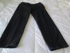 Charter Club Jeans Classic Straight - 14 - EUC